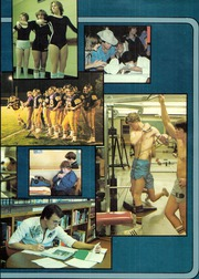 Page 15, 1980 Edition, Marshfield High School - Mahiscan Yearbook (Coos Bay, OR) online yearbook collection