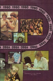 Page 9, 1980 Edition, Marshfield High School - Mahiscan Yearbook (Coos Bay, OR) online yearbook collection