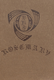 Page 1, 1916 Edition, Baker High School - Nugget Yearbook (Baker City, OR) online yearbook collection