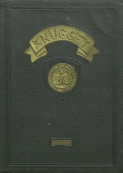 Page 1, 1927 Edition, Baker High School - Nugget Yearbook (Baker City, OR) online yearbook collection