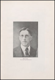 Page 15, 1927 Edition, Baker High School - Nugget Yearbook (Baker City, OR) online yearbook collection