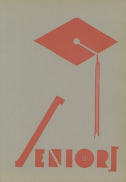 Page 15, 1950 Edition, Baker High School - Nugget Yearbook (Baker City, OR) online yearbook collection