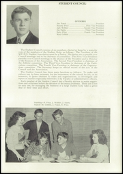 Page 15, 1946 Edition, Milwaukie High School - Maroon Yearbook (Milwaukie, OR) online yearbook collection