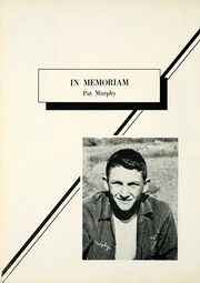 Page 10, 1954 Edition, Mcloughlin Union High School - Great White Eagle Yearbook (Milton Freewater, OR) online yearbook collection