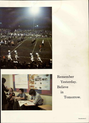 Page 11, 1977 Edition, Lake Oswego High School - Lakers Log Yearbook (Lake Oswego, OR) online yearbook collection