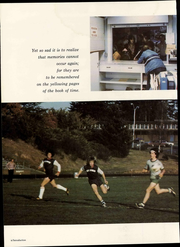 Page 14, 1977 Edition, Lake Oswego High School - Lakers Log Yearbook (Lake Oswego, OR) online yearbook collection