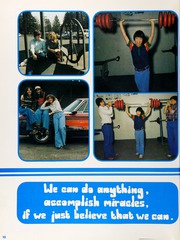 Page 12, 1978 Edition, Lake Oswego High School - Lakers Log Yearbook (Lake Oswego, OR) online yearbook collection