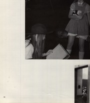 Page 14, 1970 Edition, Cottage Grove High School - Lion Tracks Yearbook (Cottage Grove, OR) online yearbook collection