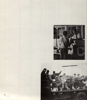 Page 16, 1970 Edition, Cottage Grove High School - Lion Tracks Yearbook (Cottage Grove, OR) online yearbook collection