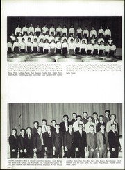 Page 112, 1963 Edition, South Salem High School - Sword and Shield Yearbook (Salem, OR) online yearbook collection