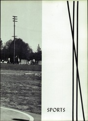 Page 115, 1963 Edition, South Salem High School - Sword and Shield Yearbook (Salem, OR) online yearbook collection