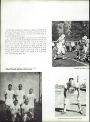 Page 116, 1963 Edition, South Salem High School - Sword and Shield Yearbook (Salem, OR) online yearbook collection