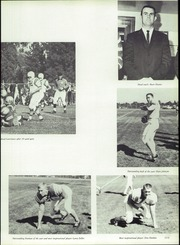 Page 117, 1963 Edition, South Salem High School - Sword and Shield Yearbook (Salem, OR) online yearbook collection