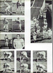 Page 118, 1963 Edition, South Salem High School - Sword and Shield Yearbook (Salem, OR) online yearbook collection