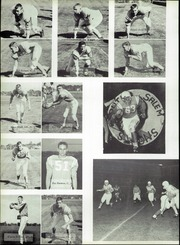 Page 120, 1963 Edition, South Salem High School - Sword and Shield Yearbook (Salem, OR) online yearbook collection