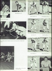 Page 121, 1963 Edition, South Salem High School - Sword and Shield Yearbook (Salem, OR) online yearbook collection