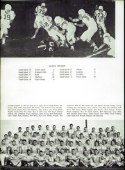 Page 122, 1963 Edition, South Salem High School - Sword and Shield Yearbook (Salem, OR) online yearbook collection