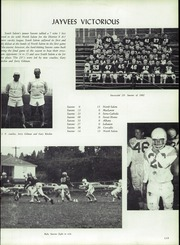 Page 123, 1963 Edition, South Salem High School - Sword and Shield Yearbook (Salem, OR) online yearbook collection