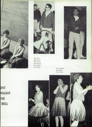 Page 125, 1963 Edition, South Salem High School - Sword and Shield Yearbook (Salem, OR) online yearbook collection