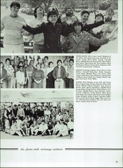 Page 37, 1985 Edition, South Salem High School - Sword and Shield Yearbook (Salem, OR) online yearbook collection