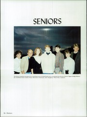 Page 42, 1985 Edition, South Salem High School - Sword and Shield Yearbook (Salem, OR) online yearbook collection