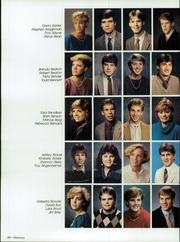 Page 44, 1985 Edition, South Salem High School - Sword and Shield Yearbook (Salem, OR) online yearbook collection