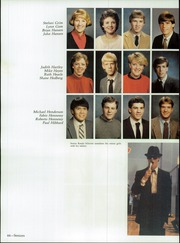 Page 50, 1985 Edition, South Salem High School - Sword and Shield Yearbook (Salem, OR) online yearbook collection