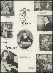Page 11, 1944 Edition, Beaverton High School - Beaver Yearbook (Beaverton, OR) online yearbook collection