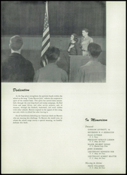 Page 4, 1944 Edition, Beaverton High School - Beaver Yearbook (Beaverton, OR) online yearbook collection