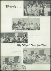 Page 6, 1944 Edition, Beaverton High School - Beaver Yearbook (Beaverton, OR) online yearbook collection