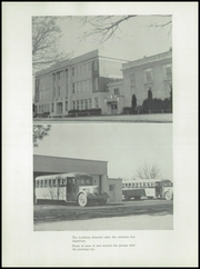 Page 8, 1947 Edition, Beaverton High School - Beaver Yearbook (Beaverton, OR) online yearbook collection