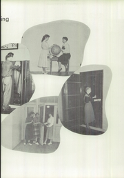 Page 9, 1954 Edition, Beaverton High School - Beaver Yearbook (Beaverton, OR) online yearbook collection
