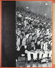 Page 2, 1958 Edition, Beaverton High School - Beaver Yearbook (Beaverton, OR) online yearbook collection