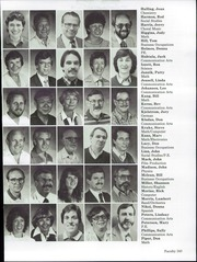 Page 259, 1984 Edition, Beaverton High School - Beaver Yearbook (Beaverton, OR) online yearbook collection