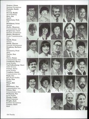 Page 260, 1984 Edition, Beaverton High School - Beaver Yearbook (Beaverton, OR) online yearbook collection