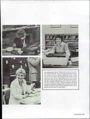 Page 269, 1984 Edition, Beaverton High School - Beaver Yearbook (Beaverton, OR) online yearbook collection