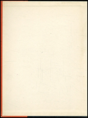 Page 2, 1953 Edition, Benson Polytechnic High School - BluePrint Yearbook (Portland, OR) online yearbook collection