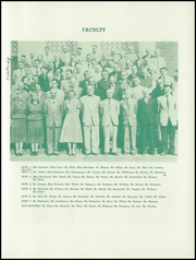 Page 17, 1954 Edition, Benson Polytechnic High School - BluePrint Yearbook (Portland, OR) online yearbook collection