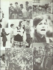 Page 177, 1971 Edition, Benson Polytechnic High School - BluePrint Yearbook (Portland, OR) online yearbook collection