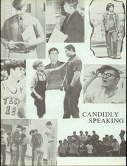 Page 178, 1971 Edition, Benson Polytechnic High School - BluePrint Yearbook (Portland, OR) online yearbook collection