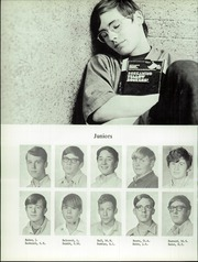 Page 182, 1971 Edition, Benson Polytechnic High School - BluePrint Yearbook (Portland, OR) online yearbook collection