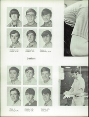 Page 186, 1971 Edition, Benson Polytechnic High School - BluePrint Yearbook (Portland, OR) online yearbook collection