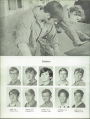 Page 190, 1971 Edition, Benson Polytechnic High School - BluePrint Yearbook (Portland, OR) online yearbook collection