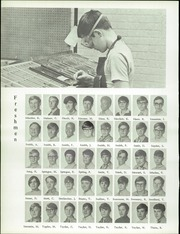Page 240, 1971 Edition, Benson Polytechnic High School - BluePrint Yearbook (Portland, OR) online yearbook collection