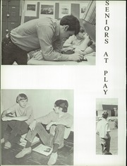 Page 246, 1971 Edition, Benson Polytechnic High School - BluePrint Yearbook (Portland, OR) online yearbook collection