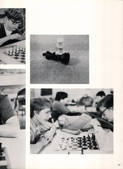 Page 141, 1973 Edition, Benson Polytechnic High School - BluePrint Yearbook (Portland, OR) online yearbook collection