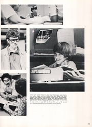 Page 153, 1973 Edition, Benson Polytechnic High School - BluePrint Yearbook (Portland, OR) online yearbook collection