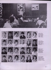 Page 173, 1976 Edition, Benson Polytechnic High School - BluePrint Yearbook (Portland, OR) online yearbook collection