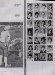 Page 178, 1976 Edition, Benson Polytechnic High School - BluePrint Yearbook (Portland, OR) online yearbook collection