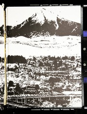 Page 243, 1976 Edition, Benson Polytechnic High School - BluePrint Yearbook (Portland, OR) online yearbook collection